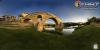 Puente La Reina Garés